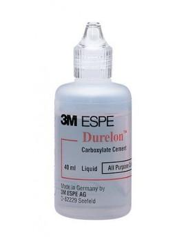 DURELON Liquido