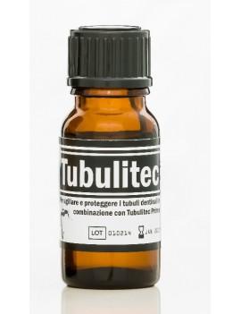 TUBULITEC LINER