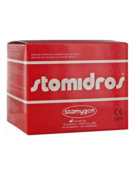 STOMIDROS
