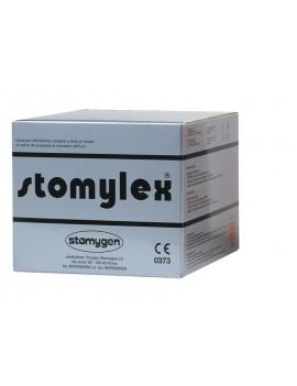 STOMYLEX 30 Fiale Calcio...