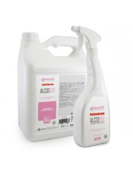 ALCODIS SPRAY