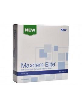 MAXCEM ELITE 5x5g
