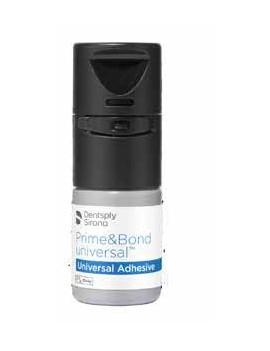 Prime & Bond Universal 4ml