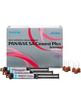 Panavia SA Cement Plus...