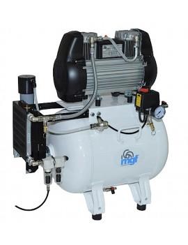 Compressore 50/10 Genesi M