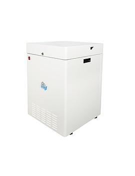 Compressore Mini Box 24/10...