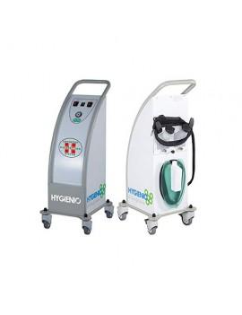 Hygienio + Adantium Plus