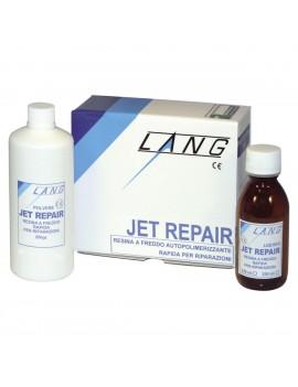 JET REPAIR standard pack