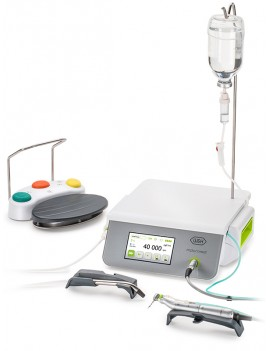 Implantmed SI-1023 unità...