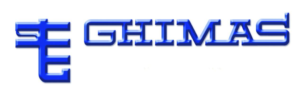 GHIMAS