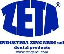 Industria Zingardi
